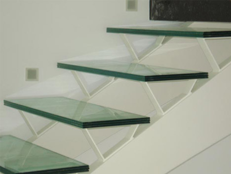 vidros-laminados-incolor-01